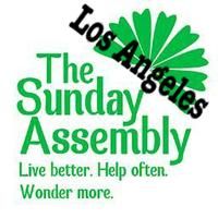 Sunday Assembly, Los Angeles