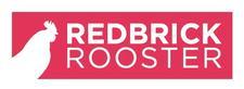 RedBrick Rooster Inc. logo