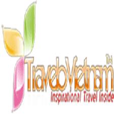 Travelo Vietnam logo