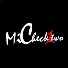 miCheck1two logo