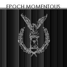 The Epoch Momentous logo