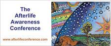 The Death Awareness Institute logo