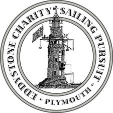 Eddystone Charity Sailing Pursuit logo