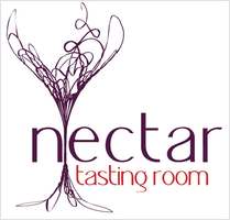 Nectar Northwest Road Show