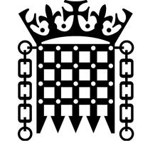 UK Parliament Outreach and Engagement Service  logo