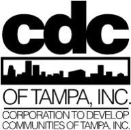Help for Homeowners in Tampa, FL