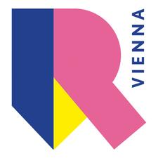 VRVienna Meetup group logo