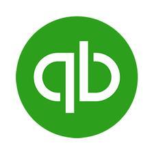 Intuit QuickBooks Online ProAdvisor Classroom Training  logo
