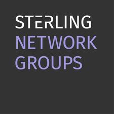 Bromsgrove Group Leader - Jenni Henderson logo