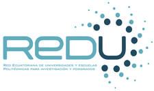 Red Ecuatoriana de Universidades y Escuelas Politécnicas para Investigación y Posgrado - REDU  logo