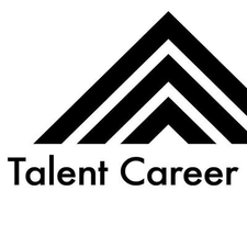 Talent Career Fairs. Meet with Top Local and Fortune 500 Companies.  logo