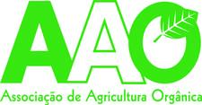 ASSOCIAÇÃO DE AGRICULTURA ORGÂNICA logo