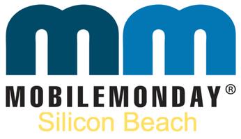 Mobile Monday Silicon Beach: Mobile Mixer @ Casa Del...