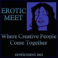 Erotic Writers Meet