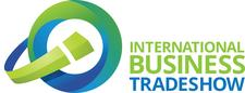 International Business Trade Show logo