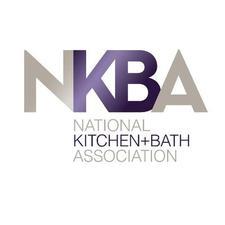 NKBA Ottawa Chapter logo