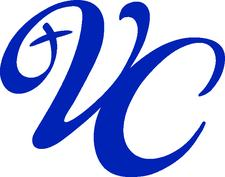 Valley Christian High School logo