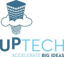 UpTech II Celebration