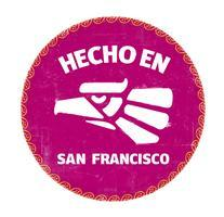2nd Annual Hecho En San Francisco