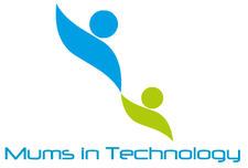 Mums in Technology - Courses for Parents logo
