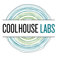 Small Towns, Big Ideas: Coolhouse Labs 2013 Demo Day