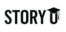 Lisa Johnson, Chief Storyteller logo