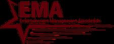 Entertainment Management Program of Missouri State University logo