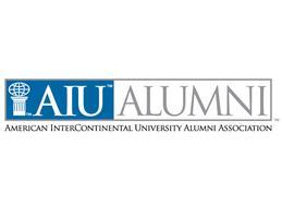 2013 Alumni Evening!