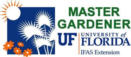 A Stroll in the Gardens-Master Gardener Educational...