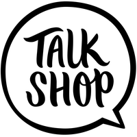 Talk Shop: The Future of Content + Commerce
