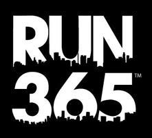 Run365 Training Fall 2013
