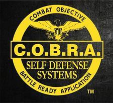 Cobra Defense Fort Lauderdale LLC logo