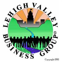 Lehigh Valley Business Group