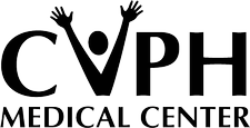 CVPH Medical Center & Foundation logo