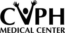 CVPH Medical Center & Foundation logo