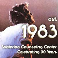 est 1983: Celebrating 30 Years of Waterloo Counseling...