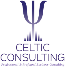 Celtic Consulting logo