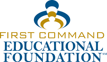 August 27 - First Command Employment Workshop -...