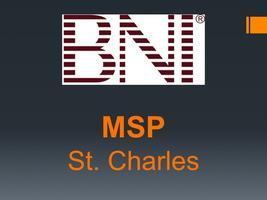 MSP - Member Success Program - ST. CHARLES 11/7/13 -...
