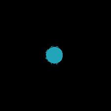 Fashion Mingle logo