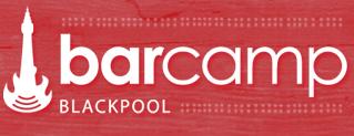 Barcamp Blackpool 2013