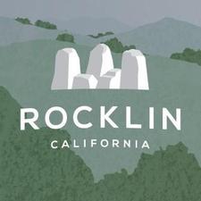 City of Rocklin: Quarry Park Concerts logo