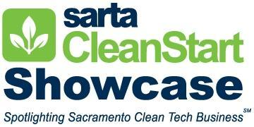 Sacramento CleanStart & AgStart Showcase