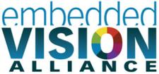 Embedded Vision Alliance  logo