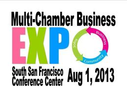 Multi- Chamber Business Expo