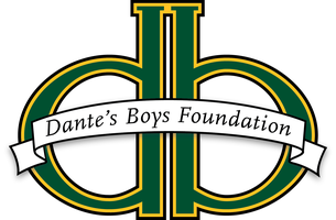Donate to The Dante's Boys Foundation
