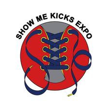 SMKE logo