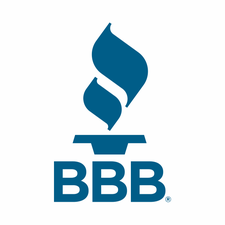 Hawaii's Better Business Bureau logo