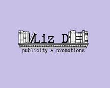 Liz D Publicity & Promotions logo