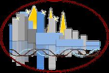 Constructivity logo